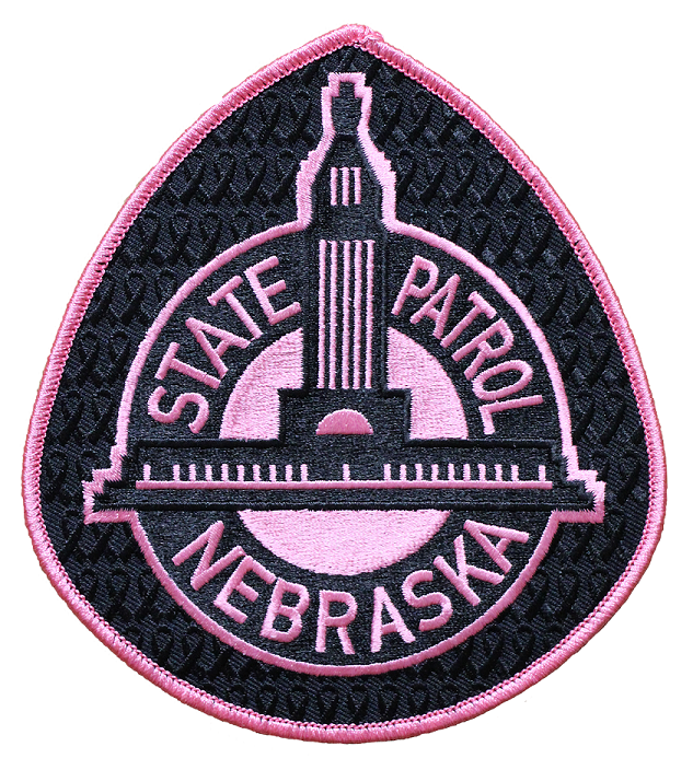NSP-Pink-Patch1