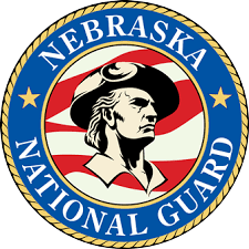 Nebraska National Guard Soldiers Will Assist Hurricane Florence Relief Operations