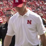 Huskers Go Down in Defeat to Troy 24-19