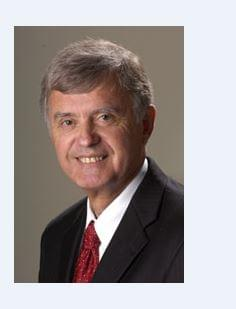 Mayor Beutler Faces Re-election Challenges On Two Fronts