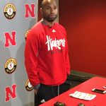 Husker Offense Looking to Build on Strong Showing in Madison
