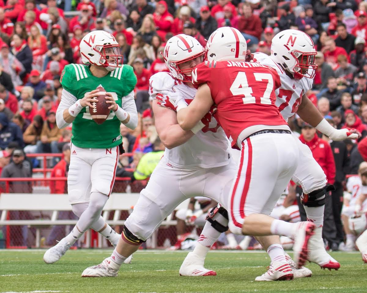 Noah Vedral Granted Eligibility Immediately by NCAA