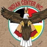 Indian Center Seeks Community Support