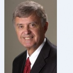 Mayor Beutler Issues Statement About Election
