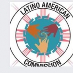 ICE Raids Criticized By Nebraska Latino American Commission