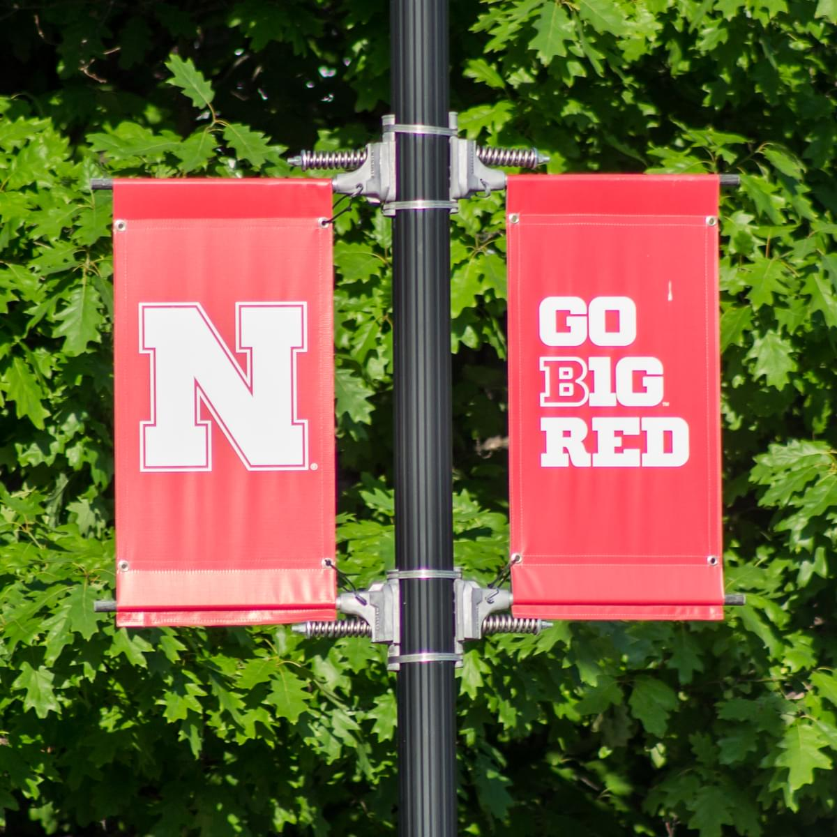 University of Nebraska -Lincoln Appoints Vice Chancellor of New Office of Diversity and Inclusion
