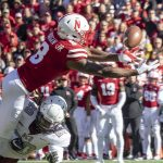 Morgan, Ozigbo among a few Huskers that have already found landing spots with NFL teams