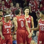 Husker Basketball Team Struggling with Illness as they Prepare for Clash Against Oklahoma State