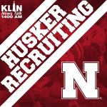 Nebraska Adds 18th Member of Walk-On Class in Mount Michael's Garrett Hustedt