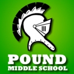 Suspicious Package Found Near Pound Middle School