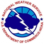 NWS UPDATED WINTER WEATHER WARNING STATUS