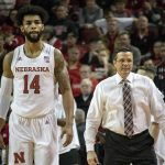 """""""Something's Got to Give"""" in Big 10 Battle with Michigan State"""
