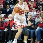 With the Help of Kissinger, the Huskers are on the Verge of a Win Streak