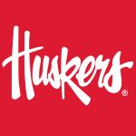 Former Husker Jason Ankrah Named New Head Football Coach at Schuyler