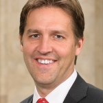 Senator Sasse Tells UNL Students To Unplug From Technology
