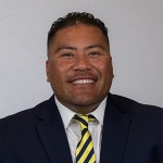 Huskers Hire New Defensive Line Coach