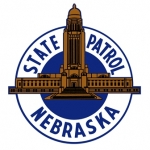 NSP Trooper Killed in Traffic Accident