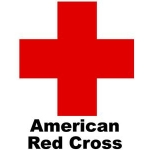 Huskers Partnering with Red Cross for Flood Relief on Wednesday's NIT Game