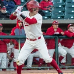Huskers Hold Off Air Force in Home Opener, 7-6
