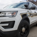 One Killed in Lancaster County Overnight Crash, Investigation Ongoing