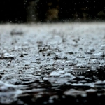 More Rain Could Lead To Another Crest Along the Missouri River