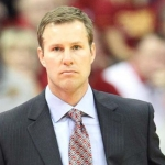 Two Assistants Set to Reunite with Fred Hoiberg by Joining his Staff at NU