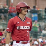 NU's Recent Struggles Have Pushed Them off Track for an NCAA Tournament Bid, but a Path Still Remains for the Huskers