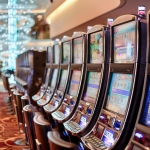 Gambling with the Good Life Will Fight Latest Expanded Gambling Petition Effort