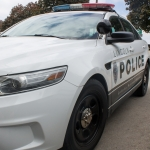 14-Year-Old Lincoln Boy Referred After Driving Stolen Car, Evading Police