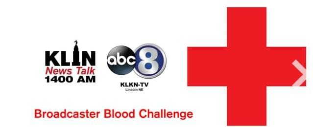 Broadcast House Invites Residents To Donate as Part of Broadcaster Blood Drive Challenge