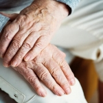 New Guidelines for Preventing Dementia