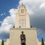 Abortion-rights supporters to rally at Nebraska Capitol