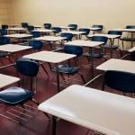 Preliminary Recommendations For New Schools In Lincoln