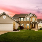 Lincoln Home Prices Stabilizing
