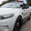 2 Injured, 1 Arrested In North Lincoln Car vs Motorcycle Accident