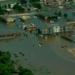 Six Nebraska Communities Receive $500,000 To Help Rebuild Housing After Floods