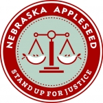 Nebraska Appleseed Voices Concerns Over Federal Rule Changes At Pork Processing Plants