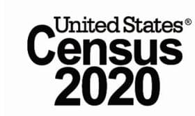 Statewide Alliance Supports Complete, Accurate 2020 Census Count