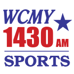 2018 All-WCMY Baseball Team and Most Valuable Player