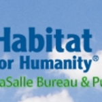 Habitat For Humanity donations are still needed for Ottawa project