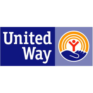 United-Way-Logo1