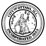 City to hire outside consultants for review of public works department