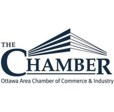 Chamber calls Ottawa Town Meeting to inform potential candidates