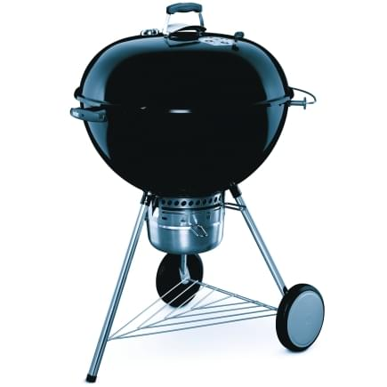 Home Hardware grill