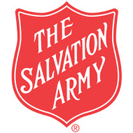 salvation_army_300