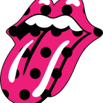 MY TOP 5: Rolling Stones Songs