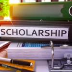 Sheriffs' Association scholarships available