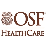 OSF Healthcare launching Live Well Streator