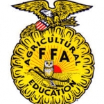 Seneca FFA Farm Toy Show, Auction and Antique Tractor Show