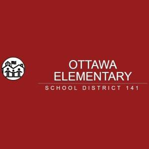 Ottawa Elementary Board salutes band teachers